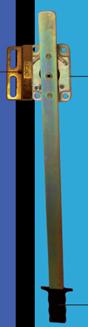 image067